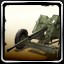 Explosivist in Company of Heroes 2 - Beta