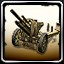 Artillery Production II in Company of Heroes 2 - Beta