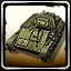 SU-76 Specialist in Company of Heroes 2 - Beta