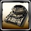 Medium Tank Production II in Company of Heroes 2 - Beta