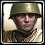 Infantry Production I in Company of Heroes 2 - Beta
