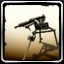 Special Ingredients in Company of Heroes 2 - Beta