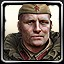 Infantry Production II in Company of Heroes 2 - Beta