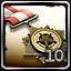 Campaign Lieutenant in Company of Heroes 2 - Beta