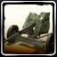 MG42 Specialist in Company of Heroes 2 - Beta