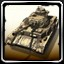 Evenly Matched in Company of Heroes 2 - Beta