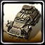 It's Super Effective! in Company of Heroes 2 - Beta