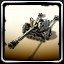 Anti-tank Gun Production I in Company of Heroes 2 - Beta