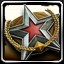 Senior Lieutenant in Company of Heroes 2 - Beta