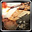 Flame On! in Company of Heroes 2 - Beta