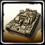 StuG Lover in Company of Heroes 2 - Beta