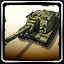Assault Gun Production I in Company of Heroes 2 - Beta