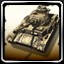 Panzer IV Specialist in Company of Heroes 2 - Beta