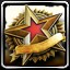 Major in Company of Heroes 2 - Beta