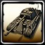 Tank Hunter in Company of Heroes 2 - Beta