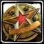 Brigadier General in Company of Heroes 2 - Beta