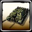 Tank Destroyer in Company of Heroes 2 - Beta