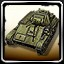 Up Close and Personal in Company of Heroes 2 - Beta