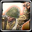 Oorah! in Company of Heroes 2 - Beta