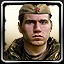 Master Flanker in Company of Heroes 2 - Beta