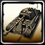 Invulnerable in Company of Heroes 2 - Beta
