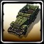 No-Fly Zone in Company of Heroes 2 - Beta