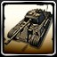 Beast Killer in Company of Heroes 2 - Beta