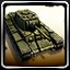 Elefant Frenzy in Company of Heroes 2 - Beta
