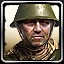 Flanking Maneuvers in Company of Heroes 2 - Beta