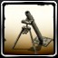 PM-41 82mm Mortar Specialist in Company of Heroes 2 - Beta