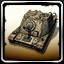 Sturmpanzer IV Specialist in Company of Heroes 2 - Beta