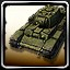 KV-8 Specialist in Company of Heroes 2 - Beta