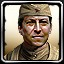 Never Make an Engineer Mad in Company of Heroes 2 - Beta