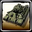 Deadly Purpose in Company of Heroes 2 - Beta