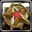 Lieutenant Colonel in Company of Heroes 2 - Beta