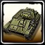 Indirect but Deadly in Company of Heroes 2 - Beta