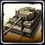 Heavy Tank Production I in Company of Heroes 2 - Beta