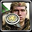 Sharpshooter in Company of Heroes 2 - Beta