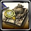 Hard Shell in Company of Heroes 2 - Beta
