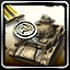 Panzer Theft in Company of Heroes 2 - Beta