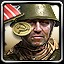 M.01 - Soviet Zeal in Company of Heroes 2 - Beta