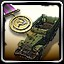 Halftracked in Company of Heroes 2 - Beta