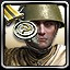 To the Front in Company of Heroes 2 - Beta