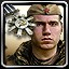 M.11 - Snipe the driver in Company of Heroes 2 - Beta