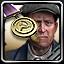 Help Indeed in Company of Heroes 2 - Beta