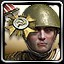 M.13 - The Might of the Red Army in Company of Heroes 2 - Beta