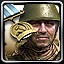 M.02 - Invaluable Resources in Company of Heroes 2 - Beta