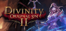 Divinity: Original Sin 2 achievements