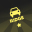 Car insignia 'Ridge' in Bridge Constructor
