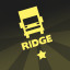 Truck insignia 'Ridge' in Bridge Constructor